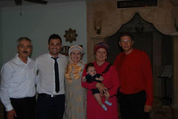 familije gusic-hadzikadic