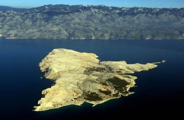 goli otok 3