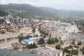 maglaj poplava 2