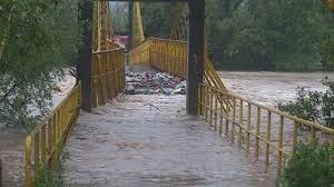 maglaj poplava 3