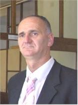 Mehmed Mustabasic