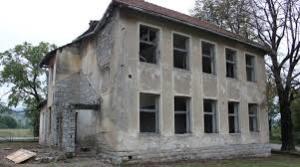 skola u Bukovaci