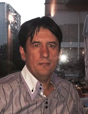 Ibrahim Osmanbasic
