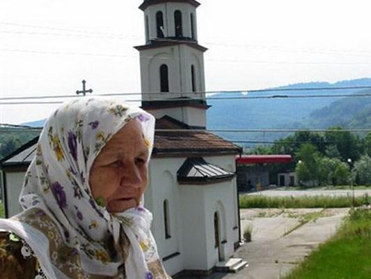 crkva-fata-orlovic