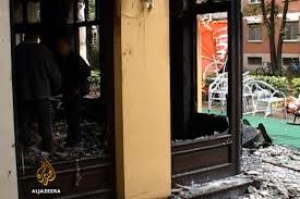 napadi na pekare albanaca-2