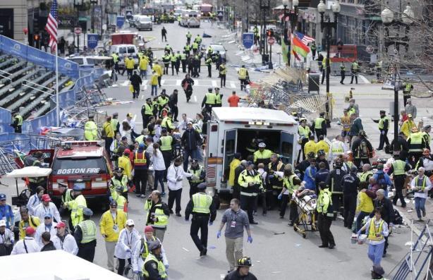 Boston maraton-1