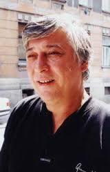 durakovic