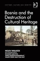 Bosnia - Destruction...