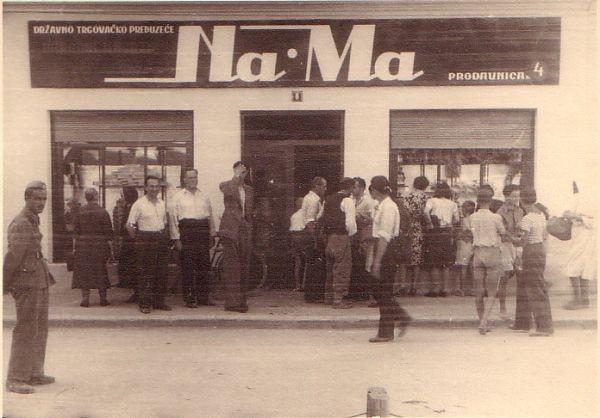na-ma