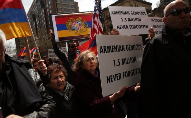 armenci