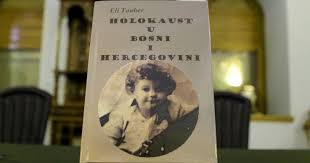 holokaust u bih