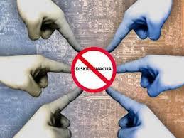 ne diskriminaciji roma u bosni