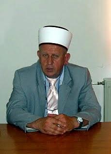Bajro ef. Dzafic