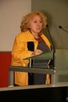 Branislava Kostic