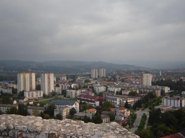 Doboj%20Bosnia-Herzegovina%201147867003