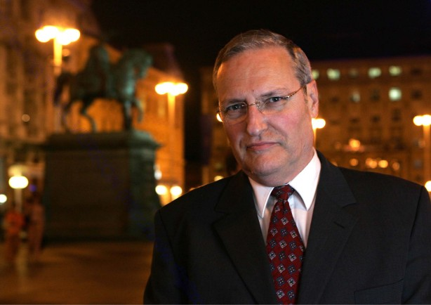 Efraim_Zuroff_(May_2007)