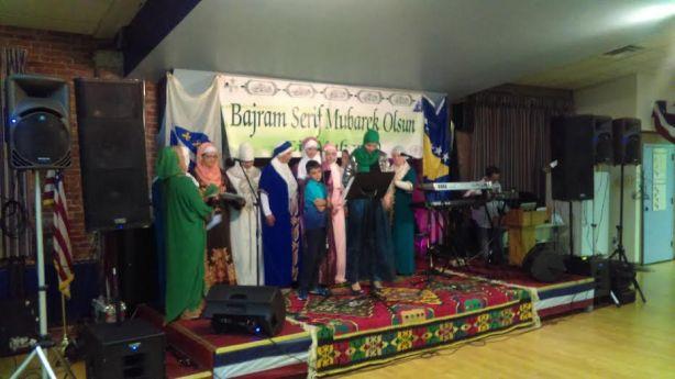 Bajram-2