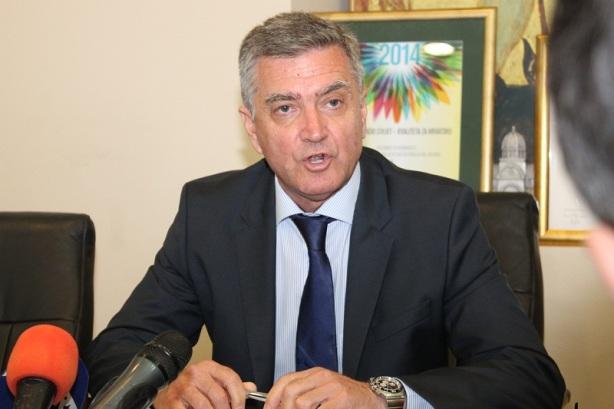 Gradonačelnik-Šibenika-dr_-Željko-Burić-Foto-H_-Pavić