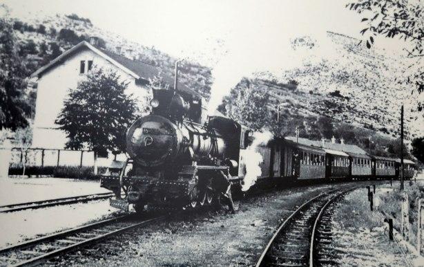 obnova-uskotracne-zeljeznicke-pruge-iz-1901-ciro-ce-opet-povezivati-capljinu-i-dubrovnik_1410511202