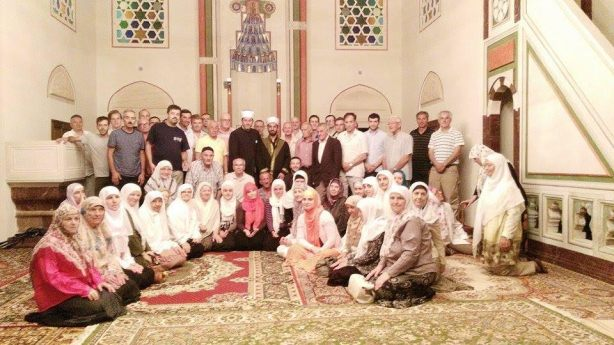 Ramazan u Ferhadiji-2
