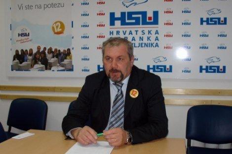 silvano_hrelja_novi_predsjednik_hsu_a_tabfull