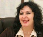 Amna Sofic