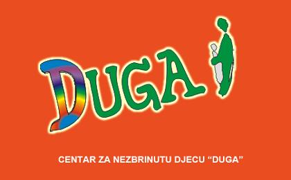 Duga-logo-1