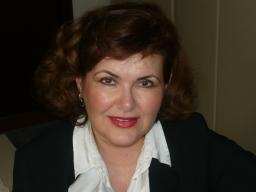 jasna curkovic kelava