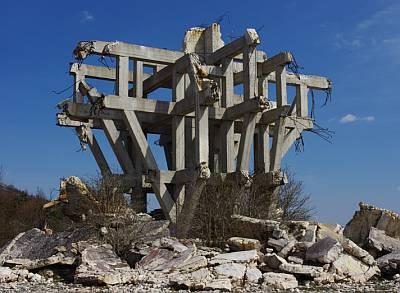 makljen-spomenik