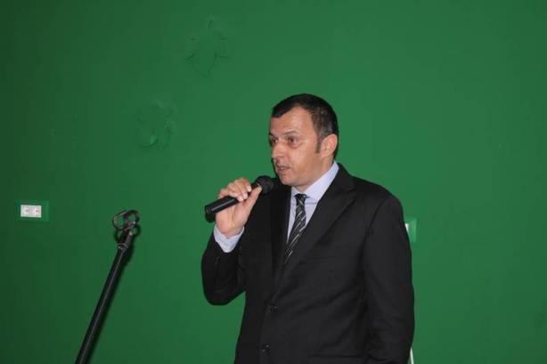Mladen Grgeta - 1