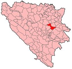 olovo-mapa