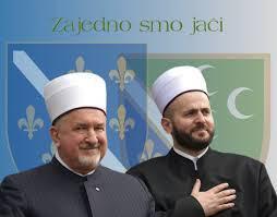 Ceric-Zukorlic