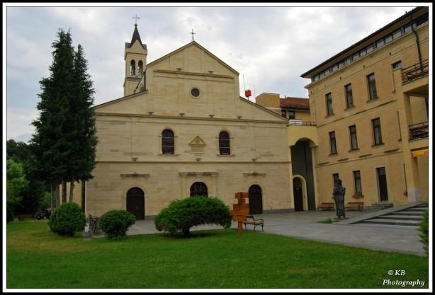 Franjevački_samostan_Rama-Šćit-1