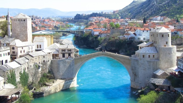 Mostar--1365x768