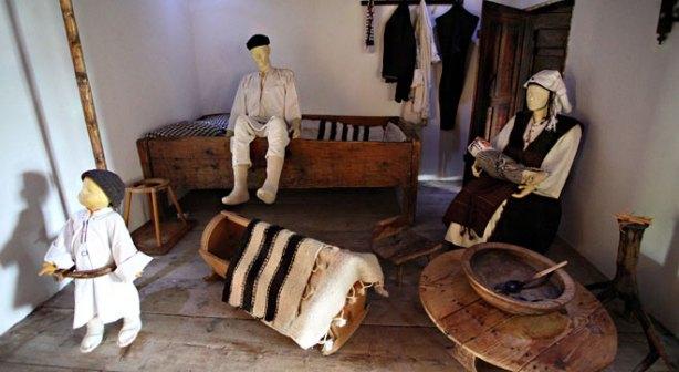 muzej_franjevackog_samostana_rama_scit_005