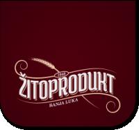Zitoprodukt - logo