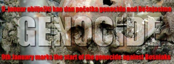 dan_genocidne_tvorevine_9_januar