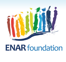ENAR-logo