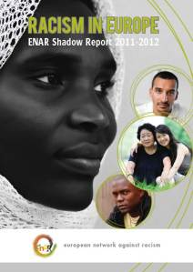 ENAR-shadow