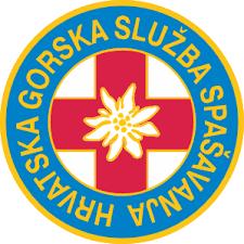 HGSS-logo