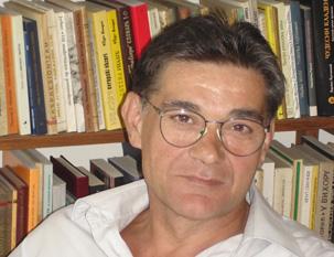 Marinkovic2