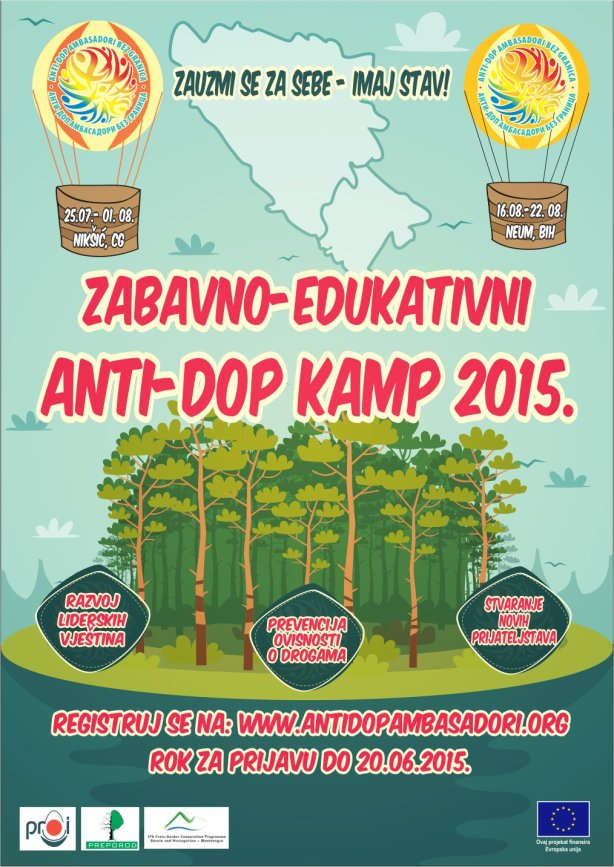 Poster_kampovi
