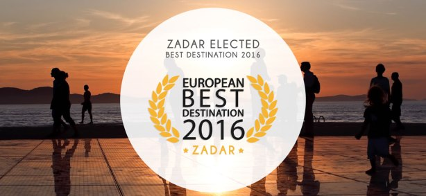 Zadar-1