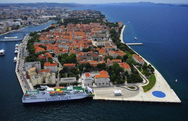 Zadar-3