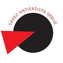 Antifasiati Srbije - logo