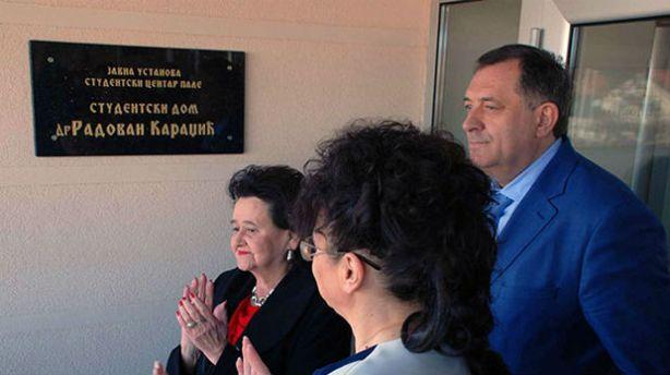 Dodik-otvorio-Studentski-dom-Radovan-Karadzic