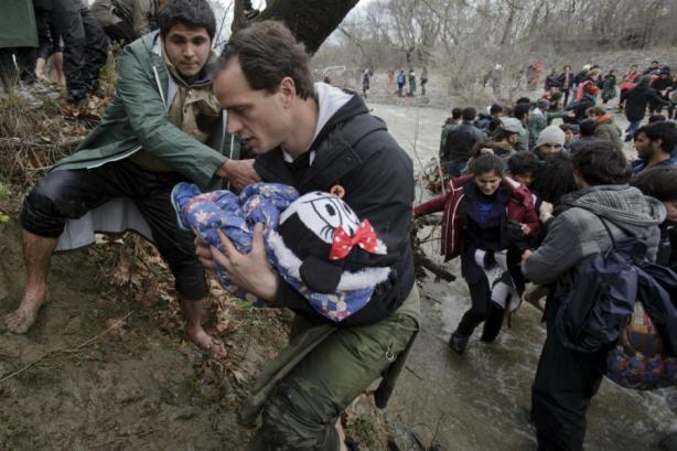 grcka_izbjeglice_ap_main_4