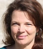 Martina Kneip
