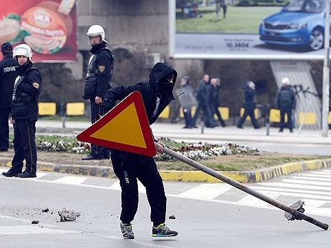 Skopje%20Riots%20by%20MIA%204x3