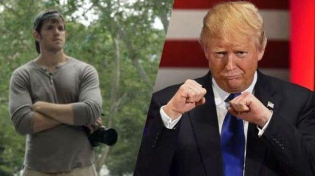 Stanton-Trump